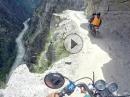 Lebensgefahr Killar Kishtwar: Cliffhanger - verzeiht KEINEN Fehler Extrem touren