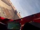 "Ledenon onboard: R.Bantli auf EGLI-Ducati ""Panigale-Killer"" ED9984SSR"