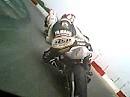 Ledenon (Südfrankreich) onboard - Suzuki GSX-R 600