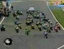 24h Le Mans - Zusammenfassung (fr)