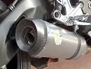 Leo Vince SBK Factory Honda CBR 1000RR Fireblade