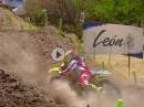 Leon (Mexiko) MXGP - Motocross WM 2017 Highlights MXGP, MX2