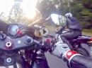 Let's play Motorrad