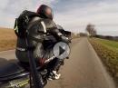 Lets ride - Speed und Fun mit Kumpels. Geht Steil, geil - Blackforest Rider