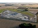 LFG Circuits Automobiles - Neue Rennstrecke in Frankreich