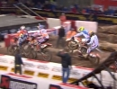 Liverpool: FIM World Superenduro Runde1