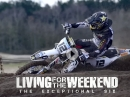 Living for the Weekend - The Exceptional Six - Kinofilm Trailer