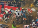 Lodz (Polen) FIM Super Enduro WM (SEWC) 2015 - Highlights