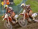 Loket (Tschechien) FIM Motocross World Championship 2011 - Highlights