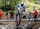 Loris Gubian - Juniorenweltmeister 2008 - Compilation