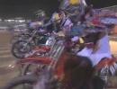 Losail (Qatar) 2013 FIM MX1/MX2 Motocross WM Hghlights
