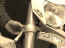 lost city & forest ride mit KTM 300 EXC - TEASER