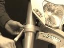 lost city & forest ride mit KTM 300 EXC - TEASER