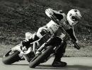 Luc1 - Saison 2012 - HAMMER Supermoto Racing Bilder - Fucking beautiful