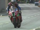 M. Dunlop | TT 2004 Superstock - Leck mich ... was ein Tier!