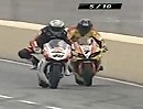 Macau Motorcycle Grand Prix 45th Edition 2011 - Race Highlights