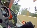 Macau 2013 mit GyroCam vorne Marc Fissette Heidger-Motorsport.de