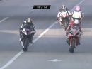 Macau 2014 Grand Prix von Macao - komplettes Rennen