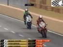 Macau 2014 Qualifikation QF2 - komplett