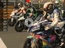 Macau 2015 Qualifikation Highlights - Q1