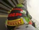 Macau GP 2013 Roman Stamm Team Bolliger Switzerland eine Runde