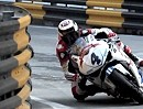 Homage to the motorcycle riders: Macau Motorcycle Grand Prix 45th 2011 - geil