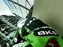 Macau Moto GP 2010 - Eine Hommage an alle Fahrer - sehr emotionales Video - ankucken