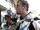 Macau Motorcycle Grand Prix 45th Edition 2011 - Qualifikation Zusammenfassung