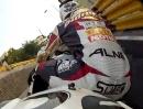 Macau onboard: Didier Grams eine Runde von hinten gefilmt - Abartig