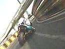 Macau onboard Training - Keine Gefangenen - BigBalls. Roadracing extrem - Hammer
