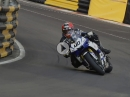 MacauGP Slow Motion by Horst Saiger - Epic