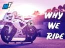 Macht Laune auf Rennstrecke! Trackfun in Spanien, Parcmotor