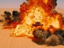 MAD MAX Fury Road - Trailer (2015) Tom Hardy