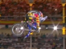 Madrid (Spanien) Red Bull X-Fighters 2014 - FMX vom Feinsten