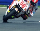 Magic Moments der MotoGP - Trailer
