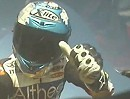 Magny-Cours (Frankreich) 2011 Superbike-WM Race2 Highlights