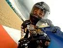 Magny-Cours onboard Team Viltais testet für Bol d`Or - geile Aufnahmen!!