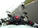 Magny Cours onBoard Yamaha R6