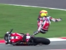 Magny Cours SBK-WM 2013 Superpole Highlights