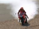 Magny-Cours SBK-WM 2018 Race 1 Highlights - Jonathan Rea holt 4 WM-Titel