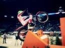Mailand: FIM X-Trial WM 2014 Zusammenfassung / Best Shots