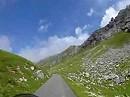 Motorradtour: Maira Stura Kammstraße, Südpiemont, Italien