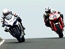Making Of: Closer to the Edge - TT3D - Isle of Man 2010 - Motorradfilm