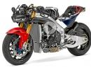 Making of: Honda RC213V-S - Teure Handarbeit, Sorgfalt und Präzision