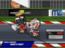 Malaysia (Sepang) MotoGP 2017 Highlights Minibikers - Dovi vertag WM-Entscheidung