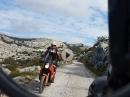 Mali Alan: Croatia Offroad TorTour (COTT) by LeoVin