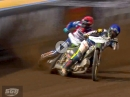 Malilla (Schweden) FIM Speedway Grand Prix (SGP) 2018 - Highlights