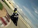 Mallorca Circuito 08 mit Team MotoBike Fahrertrainings