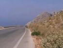 Mallorca: Tour nach Sa Callobra