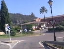 Mallorca: Tour von Banyalbufar nach Andratx